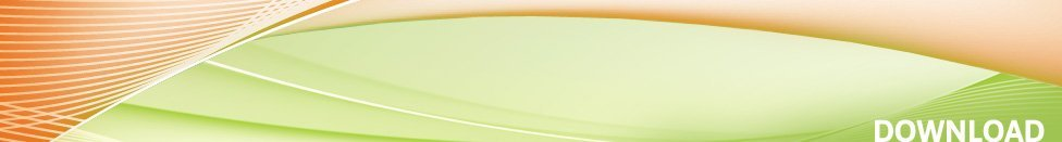 banner-download-iris