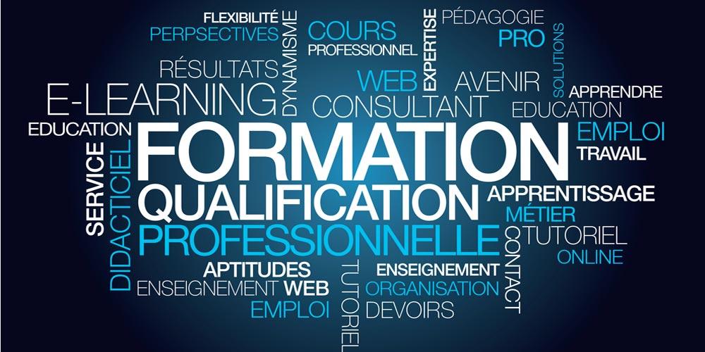 Seminari Informativi per Installatori – 31 maggio e 1 giugno –