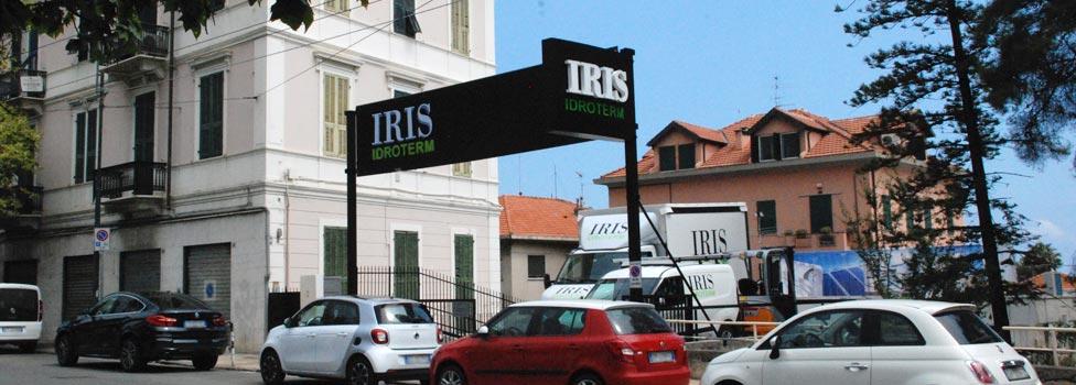 iris-sanremo-contatti