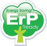 Progettazione ecocompatibile ed etichettatura energetica