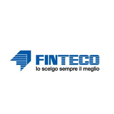 Finteco Castolin