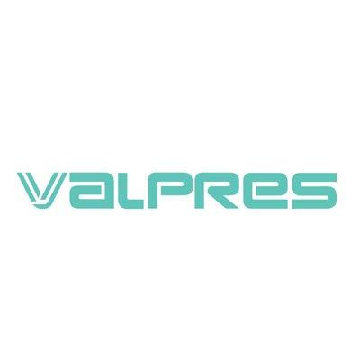Valpres