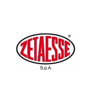 Zetaesse
