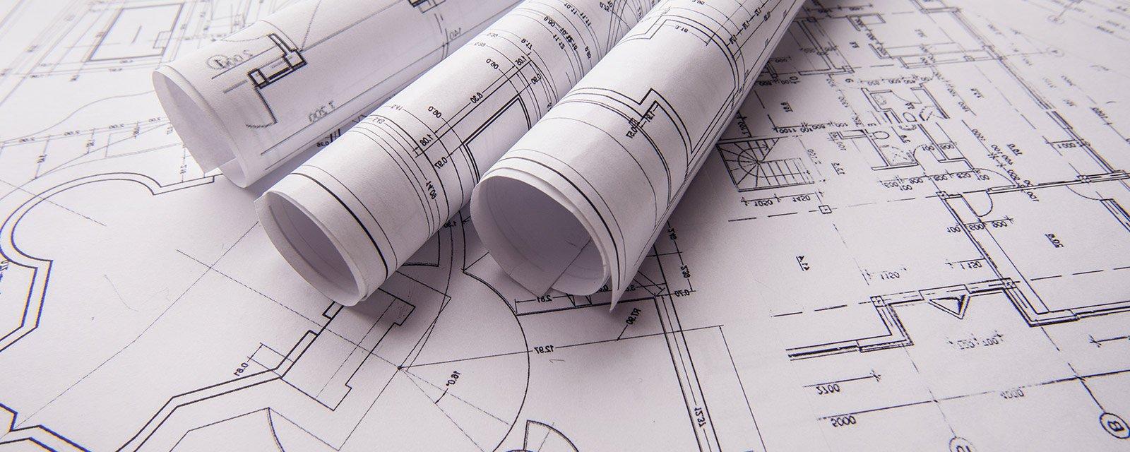 Progettazione e dimensionamento